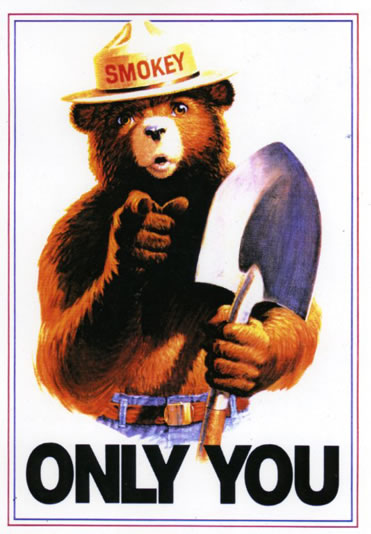 smokey-the-bear-2
