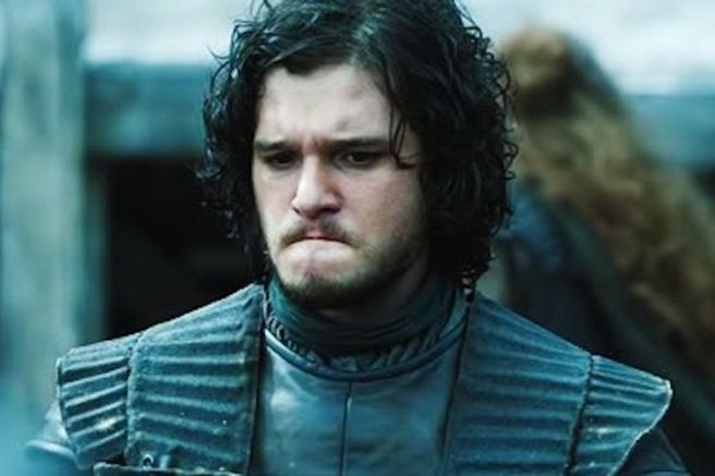 kit-harington-sad-jon-snow-game-of-thrones.0.0