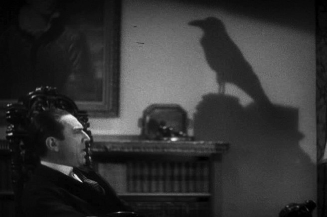 the-raven-1935